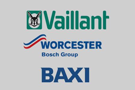 worcester boilers